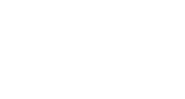 The Upstate Courier